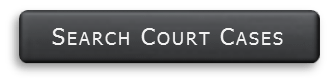 Search Court Cases